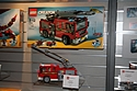#6752: Fire Rescue (August, $59.99)