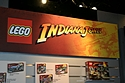 Lego - Indiana Jones