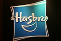 Hasbro - General Coverage