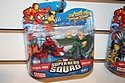 Hasbro - Super Hero Squad