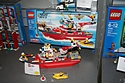 7207 - Fire Boat, $49.99 (Jan)