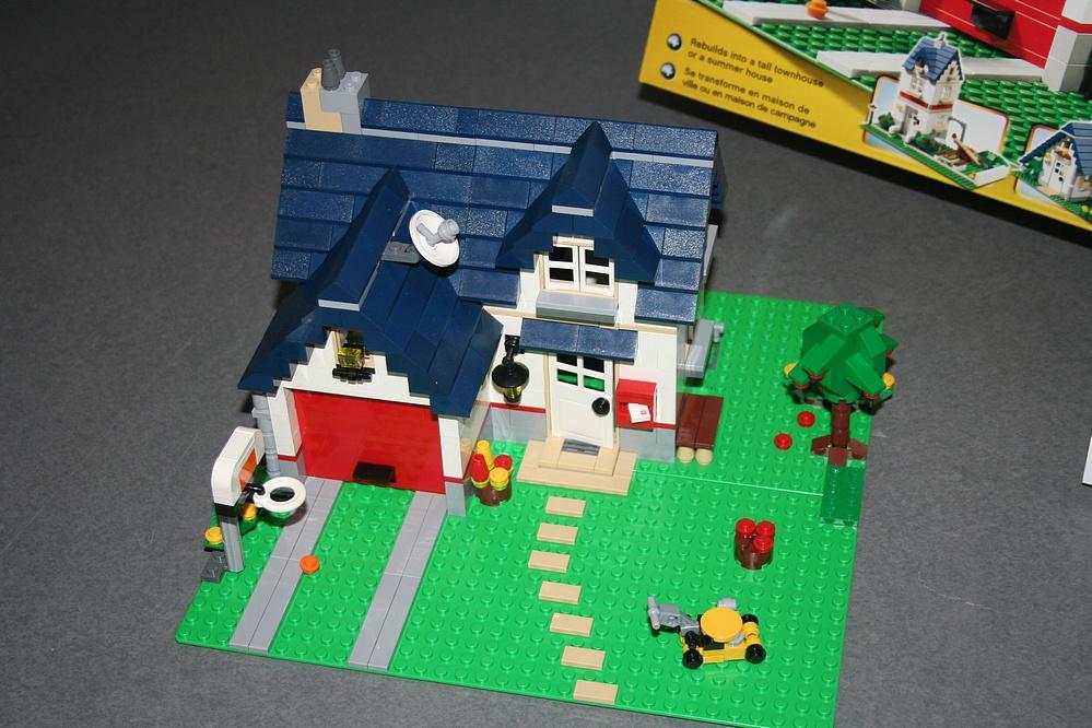 block house construction games