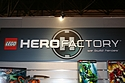 Lego - Hero Factory
