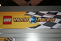 Lego - World Racers