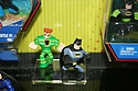 Mattel - Batman: The Brave and the Bold