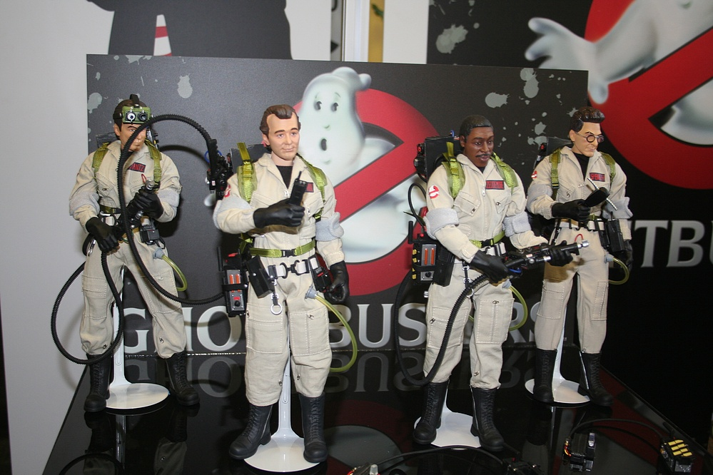 http://www.parrygamepreserve.com/images/features/toyFair2010/mattel/ghostbusters/ghostbusters12_M.jpg
