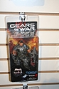 NECA - Gears of War
