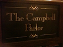 The Campbell Apartment in Grand Central