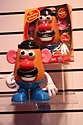 Hasbro - Mr. Potato Head