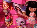 Hasbro - Littlest Pet Shop