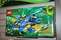 #7067 - Jet-Copter Defender Box (August 2011)