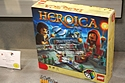 Lego - Heroica