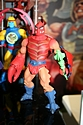 <?php echo Mattel; ?> - Masters of the Universe Classics