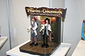 <?php echo Mattel; ?> - Pirates of the Caribbean