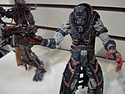 <?php echo NECA; ?> - Gears of War 3