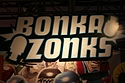 Toy Fair 2012 Coverage - Hasbro - Bonka Zonks