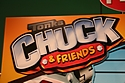 Toy Fair 2012 Coverage - Hasbro - Tonka - Chuck & Friends