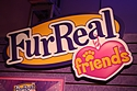 Toy Fair 2012 Coverage - Hasbro - Fur Real Friends