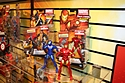 Hasbro - Marvel Legends