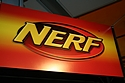 Toy Fair 2012 Coverage - Hasbro - Nerf