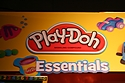 Toy Fair 2012 Coverage - Hasbro - Play-Doh