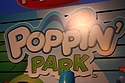 Toy Fair 2012 Coverage - Hasbro - Poppin' Park