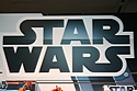 Toy Fair 2012 Coverage - Hasbro - Star Wars