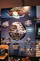 Hasbro - Star Wars Fighter Pods