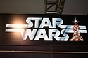 Toy Fair 2012 Coverage - Hasbro - Star Wars Vintage