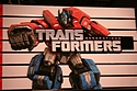 Toy Fair 2012 Coverage - Hasbro - Transformers Generations
