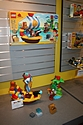 Lego - Duplo - Jake and the Neverland Pirates