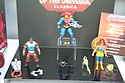 Mattel - Master of the Universe Classics