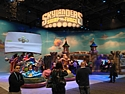 Skylanders - by Activision
