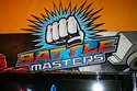 Hasbro - Battle Masters