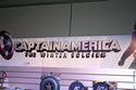 Hasbro - Captain America: The Winter Soldier