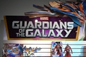 Hasbro - Guardians of the Galaxy