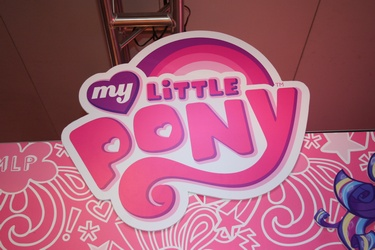 Hasbro - My Little Pony