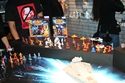 Hasbro - Star Wars