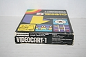 Fairchild Channel F - Videocart-1