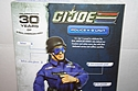 G.I. Joe 30 for 30 (2011) - Police K-9 Unit