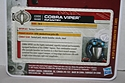G.I. Joe 30 for 30 (2011) - Cobra Viper: Infantry