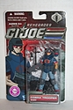 G.I. Joe 30 for 30 (2011) - Cobra Trooper: Infantry