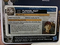 G.I. Joe 30 for 30 (2011) - Tunnel Rat: Infiltrator