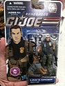 G.I. Joe 30 for 30 - Law & Order