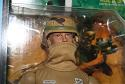 "GI Joe 12"" Dusty"