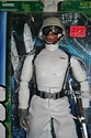 "GI Joe 12"" Snow Job"