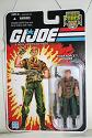 Tiger Force Flint