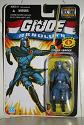 Cobra Commander, Resolute