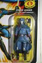 Cobra Commander, Resolute Series