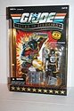 G.I. Joe Modern Era Hall of Heroes - Cobra B.A.T. - Cobra Android Trooper